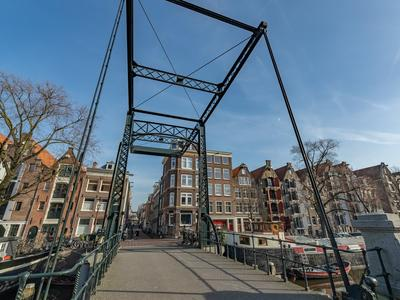 Brouwersgracht 839 -Hs in Amsterdam 1015 GK