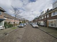 F. Koolhovenstraat 21 in Utrecht 3555 VE