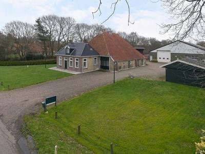 Wolvegasterweg 63 in Oldeberkoop 8421 PR