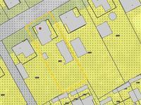 Burgemeester Schoutenstraat 39 in Schaijk 5374 HB
