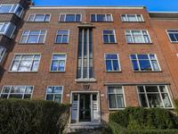 Nolensstraat 41 C in Rotterdam 3039 PM