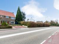 Heesbergstraat 18 in Heerlen 6417 AC