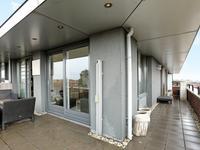 Van Poeljestraat 60 in Honselersdijk 2675 TB