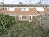 Desmijndijk 54 in Roosendaal 4706 GK