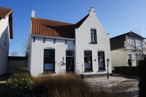 Oostburgsestraat 27 in Zuidzande 4505 AA