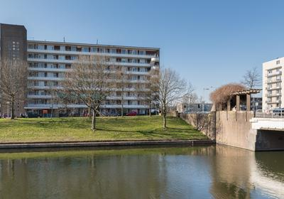Burgemeester Cramergracht 26 in Amsterdam 1064 AD