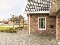 Marienwold 22 in Steenwijkerwold 8341 PR