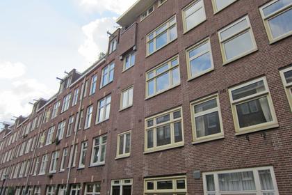 Van Boetzelaerstraat 69 -2 in Amsterdam 1051 EA