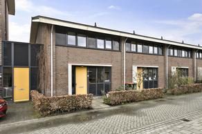 Alex Roosdorpstraat 3 in Deventer 7425 SV