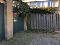 Staringstraat in Oss 5343