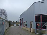 Molenmakershoek 64 B in Apeldoorn 7328 JK