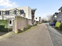 De Brug 9 in Apeldoorn 7325 ND