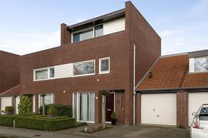 Schout Dicbierlaan 9 in 'S-Hertogenbosch 5237 SL