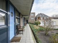 Grotestraat 375 C in Waalwijk 5142 CB