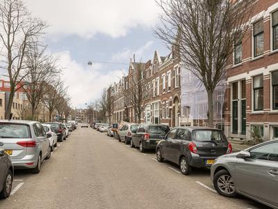 Schonebergerweg 30 B in Rotterdam 3023 ZL