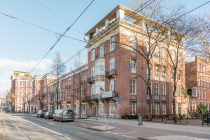Concertgebouwplein 29 Hs + 1 in Amsterdam 1071 LM