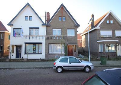 Walstraat 19 in Sas Van Gent 4551 ES