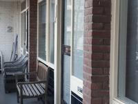 Boslaan 4 in Katwijk 2224 HH