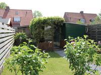 Charlottestraat 43 in Bad Nieuweschans 9693 BL