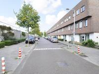 IJsduikerstraat 38 in 'S-Gravenhage 2492 PN