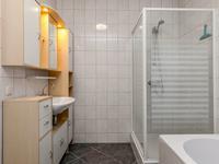 Reuchlinhaven 30 in Barendrecht 2993 EL