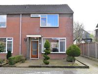 Kortestraat 21 in Deventer 7419 CK