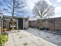Van Goghlaan 206 in Roosendaal 4703 JG