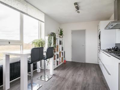 Heeghtakker 64 in Eindhoven 5625 SW