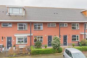 Rodelindalaan 60 in Nieuw-Vennep 2152 PL