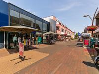 Marktstraat 6 in Dedemsvaart 7701 GT