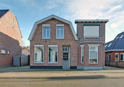 Godfried Schalckenstraat 15 in Made 4921 CP