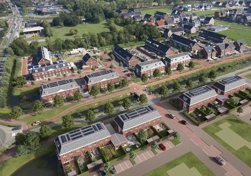 Nieuwbouw-Geldermalsen-Meteren-De-Plantage-Het-Kanteel-fase-3-vogelvlucht.jpg