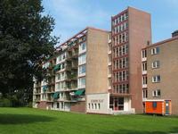 Van Der Scheerstraat 33 in Assen 9406 JK