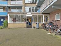 Vechtstraat 72 in Alkmaar 1823 VB