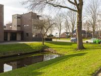 Zwanendreef 1 in Bleiswijk 2665 EM