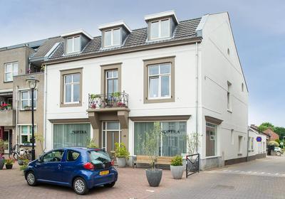 Marktstraat 44 in Susteren 6114 HT