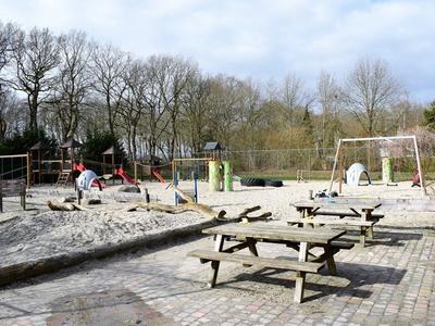 Het Zwiggelterveld 93 in Zwiggelte 9433 VC