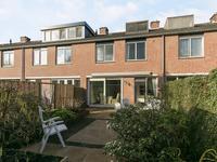 Goudkruid 70 in Rotterdam 3068 SZ