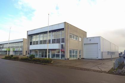 Koldingweg 7 in Groningen 9723 HL