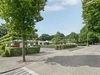 Pieter Bruegelstraat 6 in Vlijmen 5251 LB