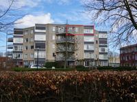 Hoogstraat 58 Y in Sluis 4524 AD
