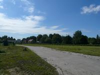 Dwarsplaatsen Zuid in Gasselternijveen 9514