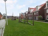 Prinsentuin 5 in Zevenhuizen 2761 HZ