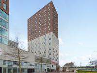 Buitenom 67 in Zoetermeer 2711 JM