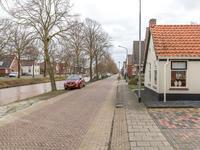 H.J. Kniggekade 78 in Stadskanaal 9503 RK