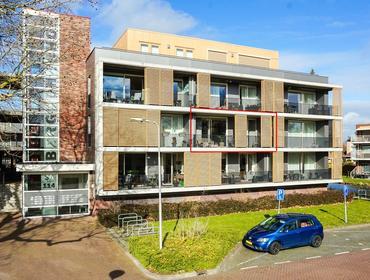 Smitshoek 58 in Bergschenhoek 2661 CK