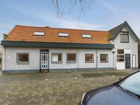 Van Der Duyn Van Maasdamstraat 5 in Den Helder 1781 VC