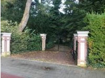 Aalsterweg in Eindhoven 5644 RB