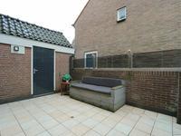 Lange Kerkstraat 21 in Montfoort 3417 HJ