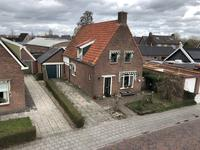 Willem Lodewijkstraat 4 in Wolvega 8471 BJ